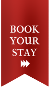 Book your stay at Kincraig Castle