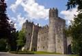 Ireland's Best Luxury Castles