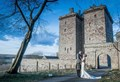Stunning Wedding Venue - Just 12 Miles From Edinburgh