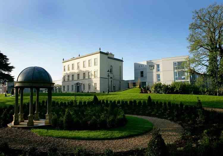 The 10 Best Irish Restaurants for Breakfast in Dunboyne