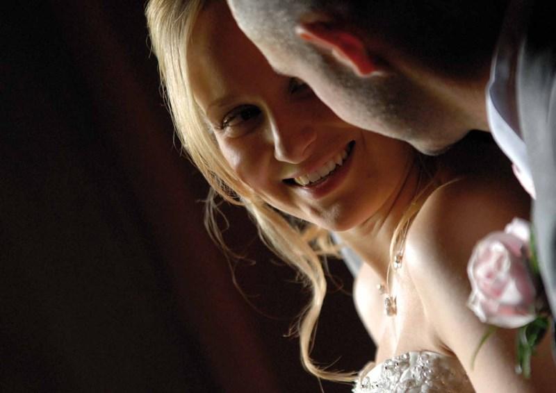 Wedding Gift List Idea