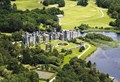 Valentine's One Night Package at Ashford Castle
