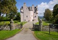 One Scottish Castle You Need to Book Well in Advance