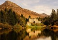 Duvet Day at Ballynahinch Castle - from €140 per person!