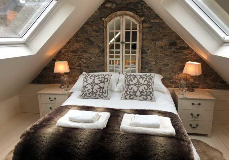 Bothy Cottage 2